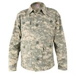 Propper Kids BDU Coat - Army Universal - F572021