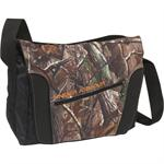 Under Armour Outdoor PTH® Victory Messenger-340Real Tree/Black/Hunter Orange-Style#1220930, by under armour luggage